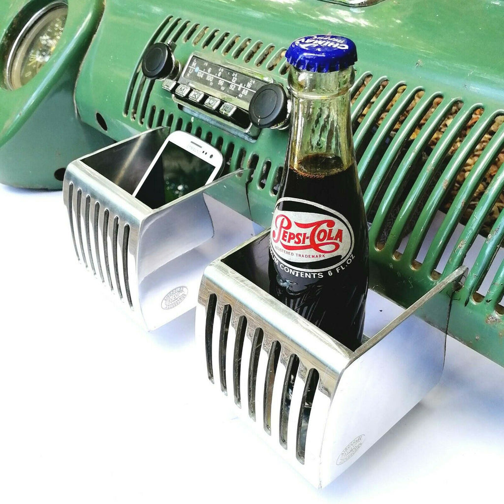 AAC200 coffee holder splitscreen Kombi
