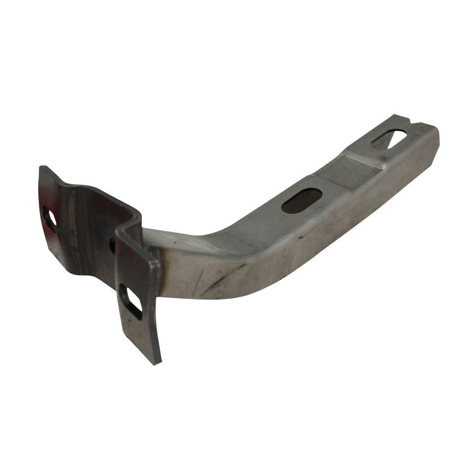 211707136H bay window bumper bracket