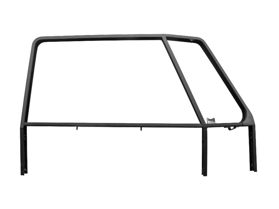 Split Screen Bus 1950 - 1967 Door Window Frame RH