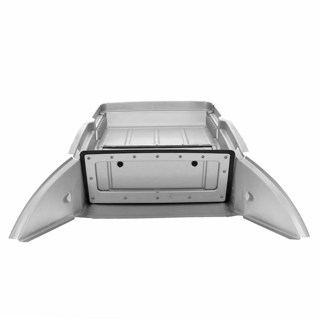 bbt4vw  211817705 roof vent splitscreen