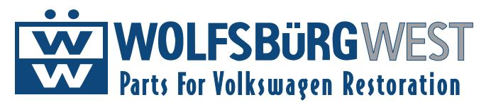 111837433A wolfsburg west