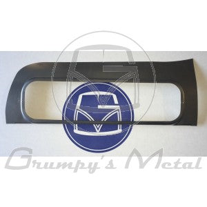 split screen inner side window GM1093