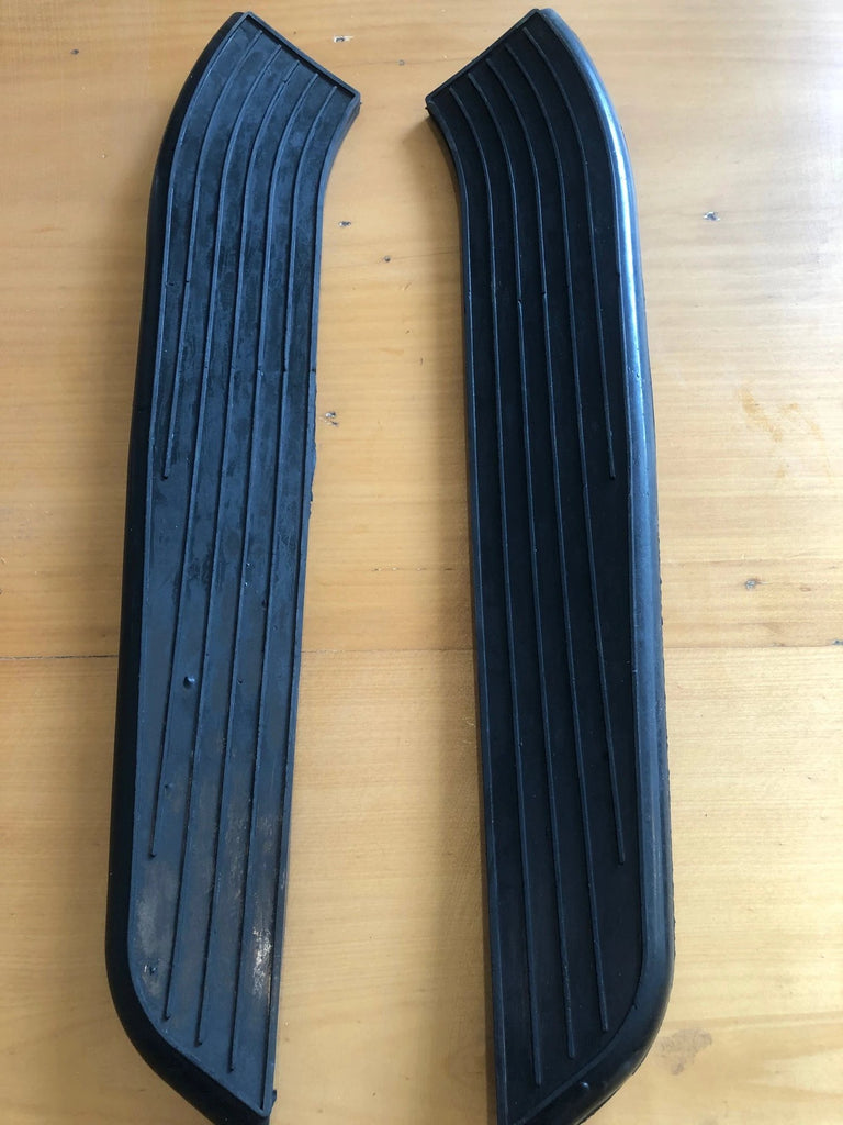 211707291 lowlight bumper step rubber