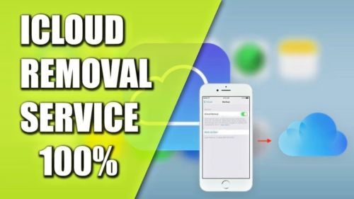 icloud removal apple iphone icloud removal service receipt