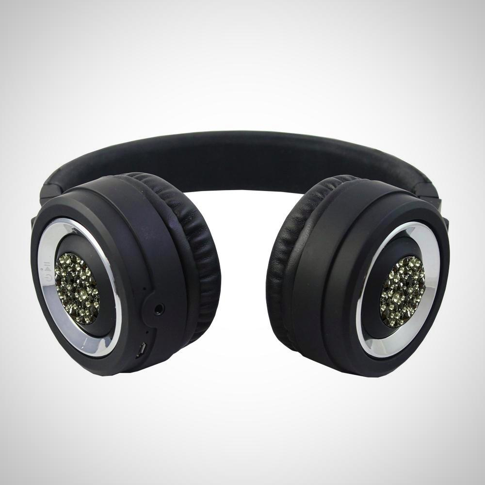 BLUETOOTH HEADSET - AJ1013