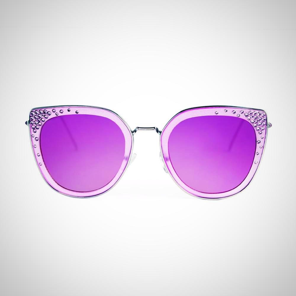 RETRO AVIATOR - GL1378