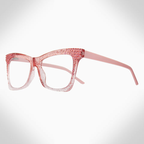 GL1148 - HANDMADE FLAPTOP FRAME 2 FOR $15