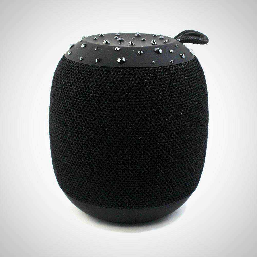BLUETOOTH SPEAKER / BARREL- AJ1001