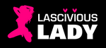 Lascivious Lady Online Store - Fashion & Attire for the Woman who dares to be different from the ordinary