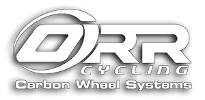 ORR Cycling