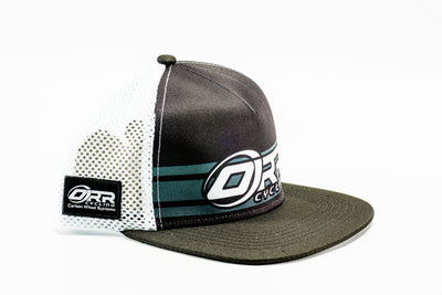 ORR T2 Trucker Hat