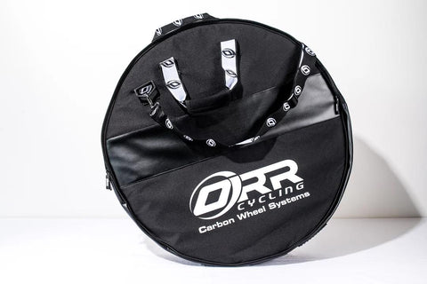 ORR Cycling Wheel Bag
