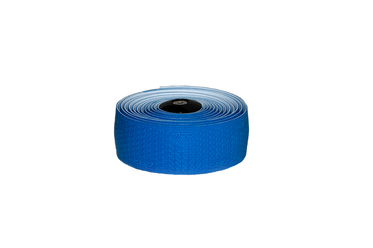 ORR PREMIUM BAR TAPE | ELECTRIC CITY BLUE