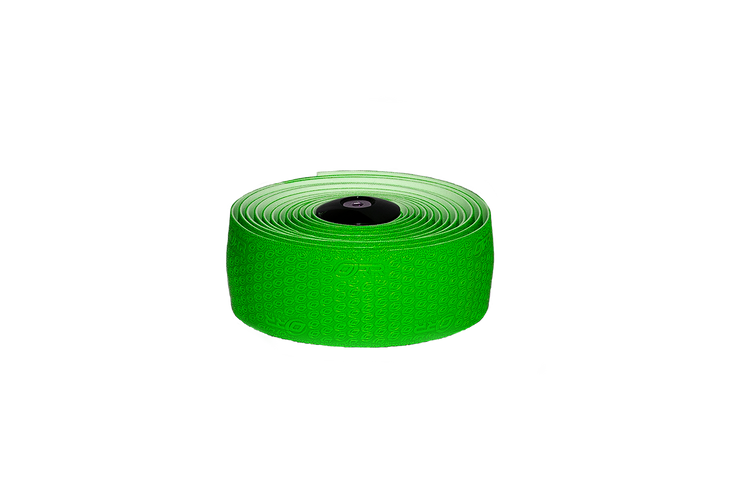 ORR PREMIUM BAR TAPE | ORR GREEN