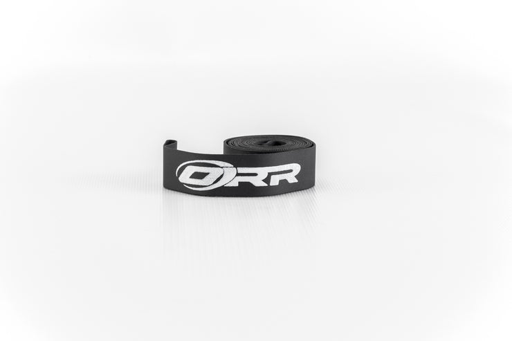ORR Road Rim Rim Strips