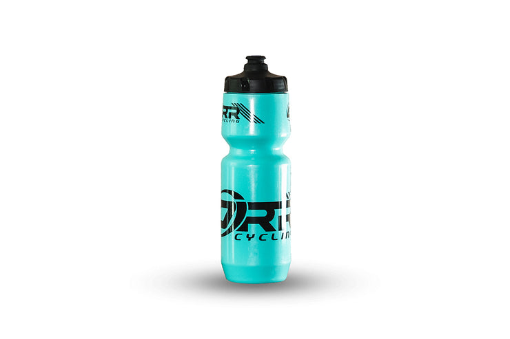 ORR Water Bottle - Mint