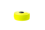 ORR PREMIUM BAR TAPE | FLUO YELLOW