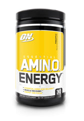 AMINO ENERGY | OPTIMUM NUTRITION - Tassie Supps - AMINO's