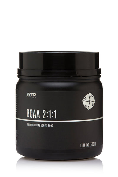 BCAA 2:1:1 | ATP SCIENCE - Tassie Supps - BCAA