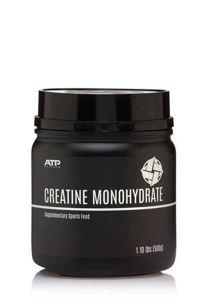 CREATINE MONOHYDRATE | ATP SCIENCE - Tassie Supps - AMINO's