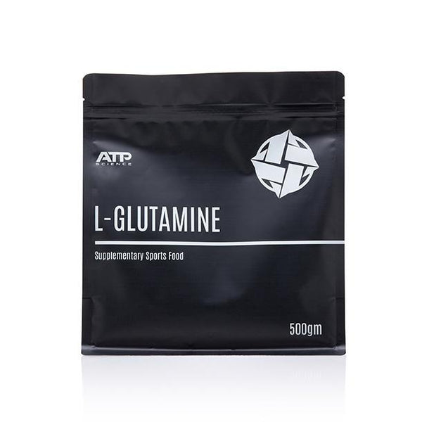 L-Glutamine | ATP Science - Tassie Supps - AMINO's