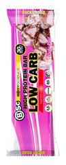 LOW CARB - HIGH PROTEIN - BAR | BSc - BODYSCIENCE - Tassie Supps - Snacks