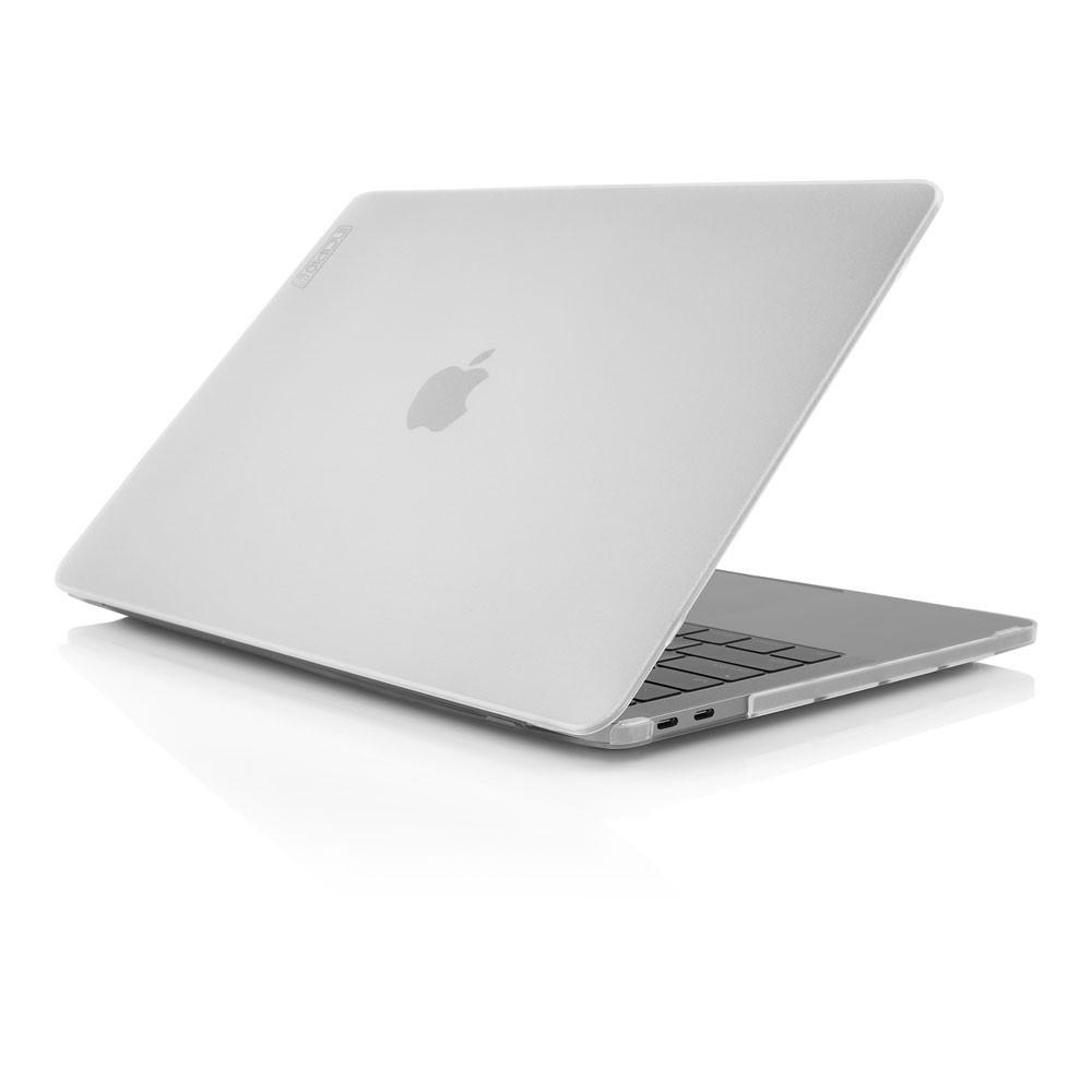 MACBOOK PRO COVER | INCIPIO FEATHER - Tassie Supps - Case