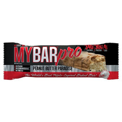 MY BAR PRO | PROSUPPS - Tassie Supps - Snacks