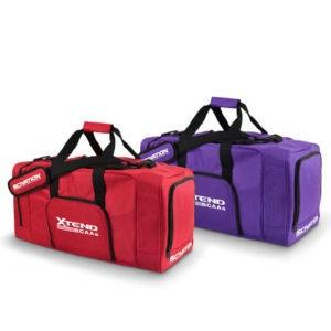 Pink Scivation GYM BAG | SCIVATION - Tassie Supps - Promo Products / Must be free to us