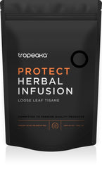 PROTECT HERBAL INFUSION | TROPEAKA - Tassie Supps - FAT BURNERS / DETOX / WEIGHT LOSS