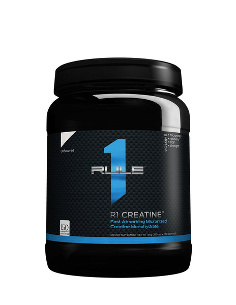 R1 CREATINE | RULE 1 - Tassie Supps - Amino Acid