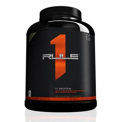 R1 PROTEIN **CLEARANCE SHORT DATED** | RULE 1 - Tassie Supps - PROTEIN - DAIRY BASED