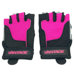 WOMENS GLOVES | VANTAGE STRENGTH - Tassie Supps - Lifting Accessories