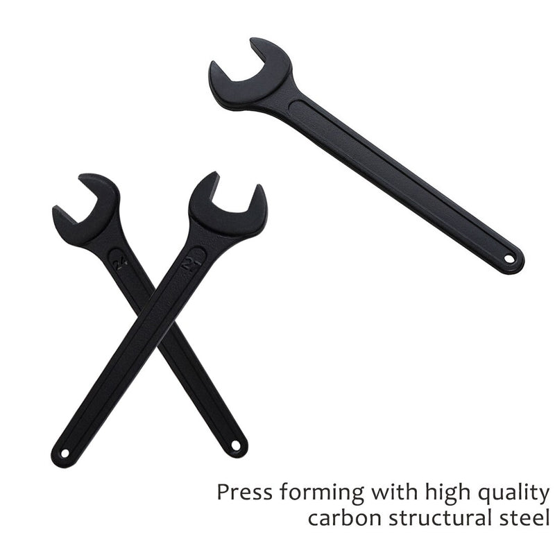 Multi-functional Open End Wrenches Spindle Axle Bicycle Cone Spanner Wrench Road Mountain Bike Hand Repair Tools 17-27mm