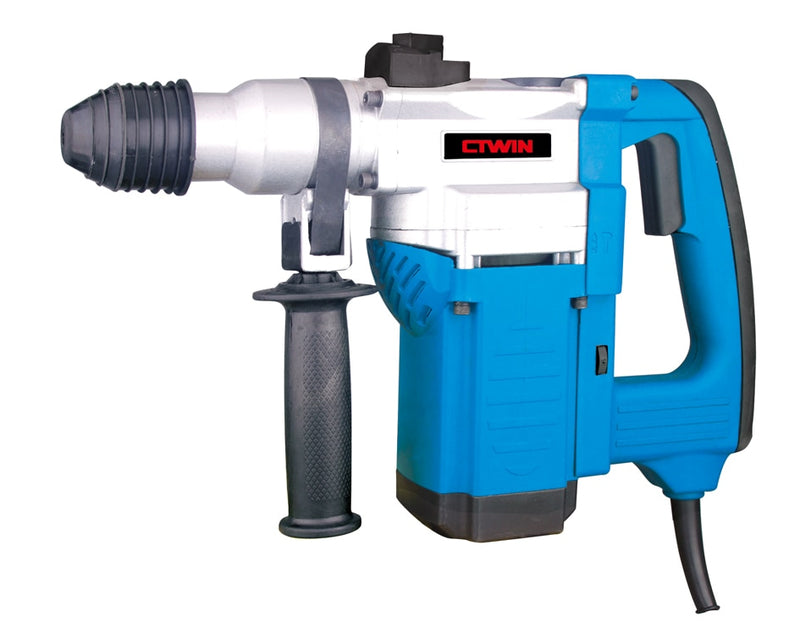 32MM 1050W~1200W Rotary Electric Hammer Manufacturing High Quality With SDS-plus Electric Drill Power Function Architecture