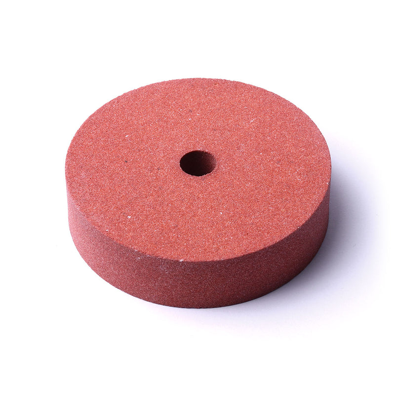 1 PCS Grinding Wheel Abrasive Disc Polishing Metal Stone Wheel For Bench Grinders