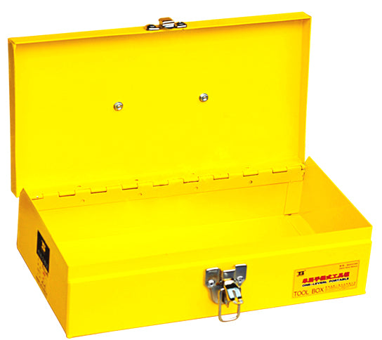 BOSI good quality 285x160x80mm tools box