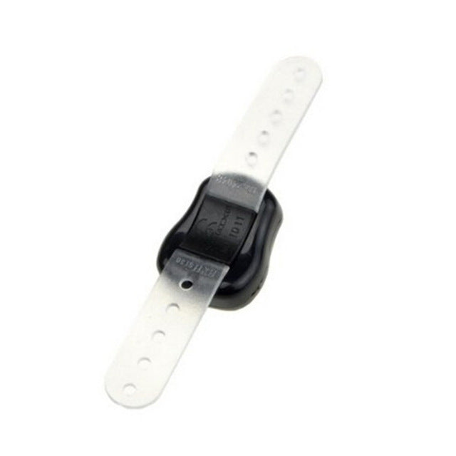 New Arrival LElectronic finger counter / ring type finger finger counter small and accurate high quality