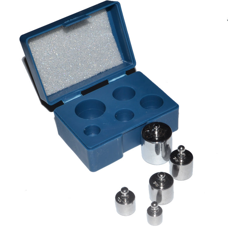 Precision Electronic Scales Calibration Weight Sets/Kits100g Free Shipping 12002520_100g