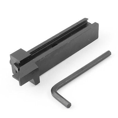 1pc Black High Speed Steel Lathe Tool Bit Holder 2x8/2x10/2x12/3x10/3x12/3x14/3x16/3x18/3x20mm