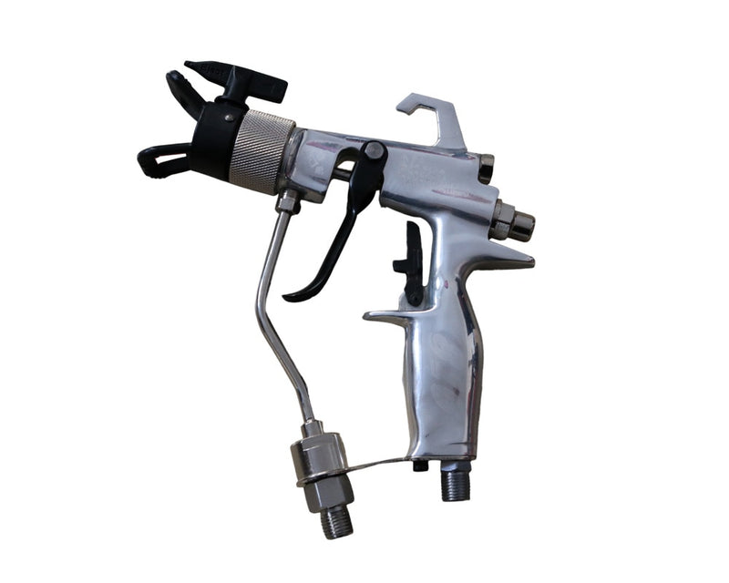 Professional High Pressure Airless Spray Gun G230/G220/G210 P18 Suit for airless  paint sprayer