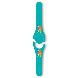 Platypus Decal for MagicBand
