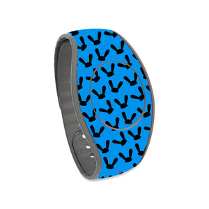 Rabbit Ears Decal for MagicBand