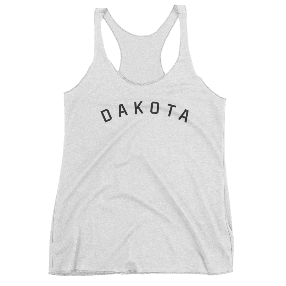 Women's Dakota in Tri-Oatmeal