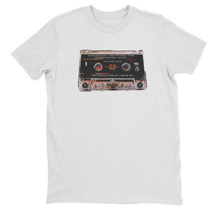 Miseducation of Lauryn Hill Retro Tee