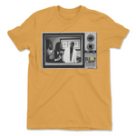 'Mr.Cool' Retro Tee