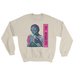 Ms. Angelou Sweatshirt