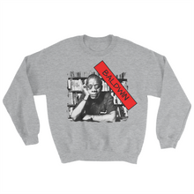 BALDWIN Crewneck Movement Sweatshirt