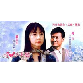 Chinese drama dvd: 101st Marriage proposal, english subtitles