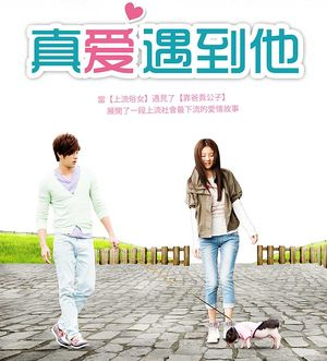 Taiwan drama dvd: Go single lady, english subtitle